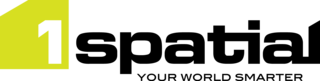 1Spatial Group Ltd