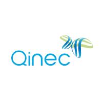 Qinec