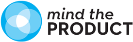 Mind The Product