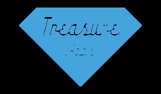 Treasure Apps