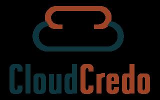 CloudCredo