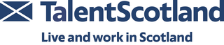 TalentScotland  - Scottish ICT and Digital Technologies Sector
