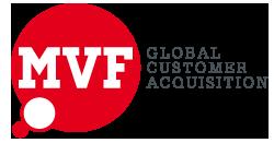 MVF Global
