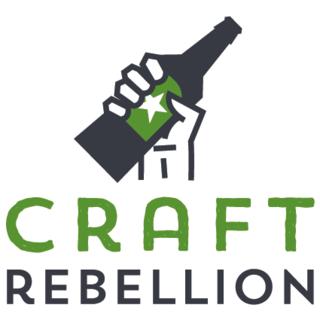 Craft Rebellion