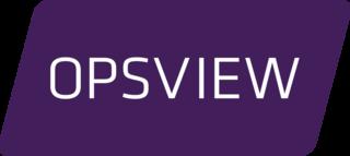 Opsview