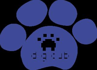 Digicub