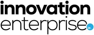 Innovation Enterprise