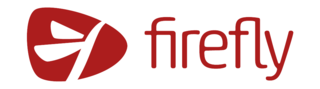 Firefly Learning LLP